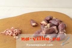serdechki-na-shpazhkah-2