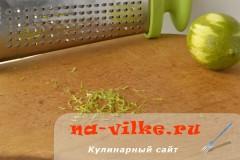 serdechki-na-shpazhkah-3