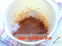 shokolad-pechenie-oreh-2