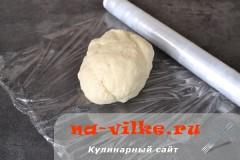 tart-jabloki-inzhir-05