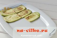 tort-iz-kabachkov-08