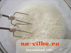 tort-kievskiy-01