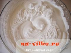 tort-kievskiy-02