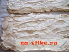 tort-kievskiy-05