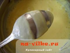 tort-kievskiy-11