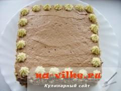 tort-kievskiy-20