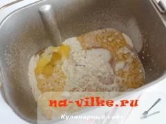 tvorozhno-jablochniy-pirog-02