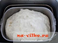 tvorozhno-jablochniy-pirog-05