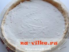 tvorozhno-jablochniy-pirog-10