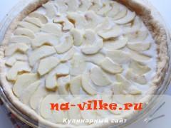 tvorozhno-jablochniy-pirog-11
