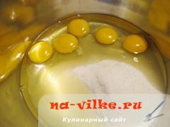 vafelnie-trubochki-1