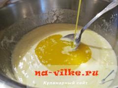 vafelnie-trubochki-3