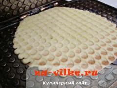 vafelnie-trubochki-6