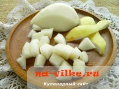 varenie-iz-grush-s-makom-02