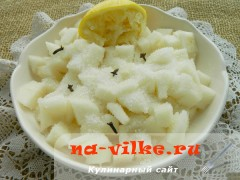 varenie-iz-grush-s-makom-03