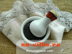varenie-iz-grush-s-makom-06