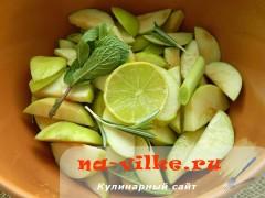 varenie-iz-jablok-s-limonom-02