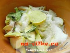 varenie-iz-jablok-s-limonom-03
