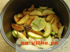 varenie-iz-jablok-s-limonom-05
