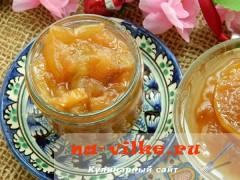varenie-iz-jablok-s-limonom-07