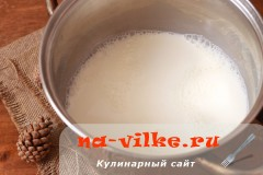yogurt-iz-aktivii-1