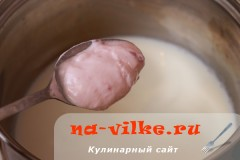 yogurt-iz-aktivii-3