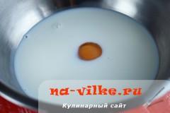 blini-nachinki-01