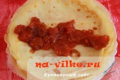 blini-nachinki-10