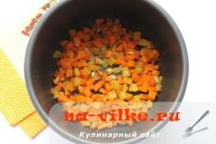 fritatta-v-multivarke-05