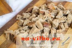 gorohoviy-sup-s-kuricey-3