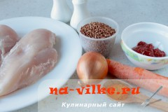 grechka-s-kuricey-01