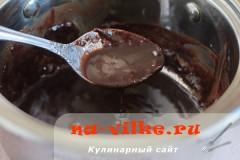 grusha-v-shokoladnom-kreme-2