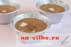 grusha-v-shokoladnom-kreme-3