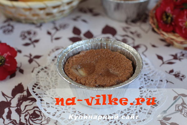 grusha-v-shokoladnom-kreme-4