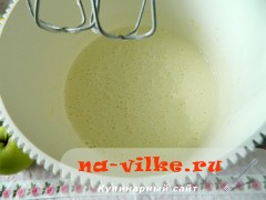 jablochniy-pirog-02
