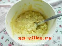 jablochniy-pirog-05
