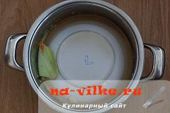 kapusta-s-brusnikoy-09