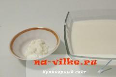 kefir-iz-griba-04