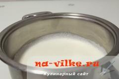 kefir-iz-griba-05