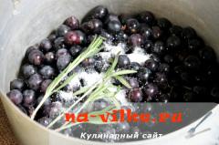 kompot-iz-vinograda-4