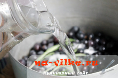 kompot-iz-vinograda-5