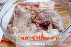 krolik-v-duhovke-1