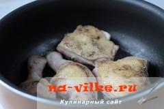 kurica-v-smetane-03