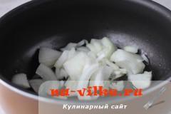 kurica-v-smetane-04