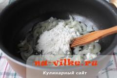 kurica-v-smetane-05