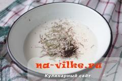 kurica-v-smetane-06