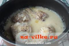 kurica-v-smetane-09