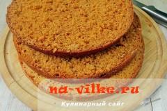 medovik-v-multivarke-12