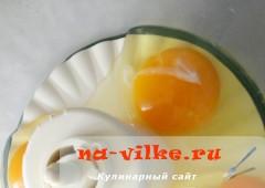 omlet-s-bolgarskim-02