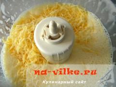 omlet-s-bolgarskim-05